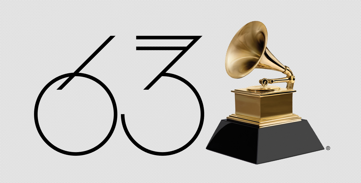 2021 Complete List Nominees For The 63rd Annual GRAMMY Awards