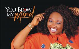 Aity Dennis - You Blow My Mind