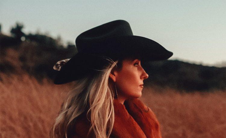 Amanda Kate - Timeless Joy, Oh Holy Night