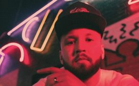 Andy Mineo New Songs & Video