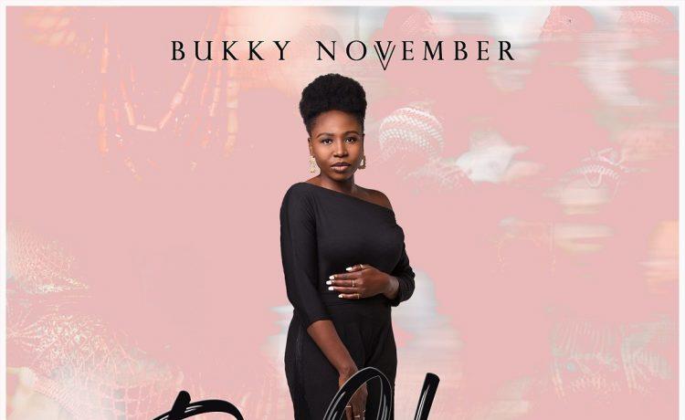 Bukky November - Do Ghee