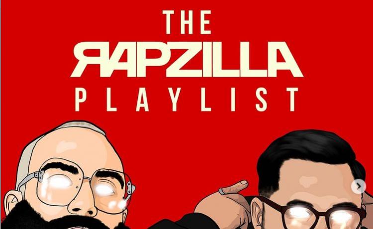 Christian Hip Hop Songs 2020 Rap Playlist