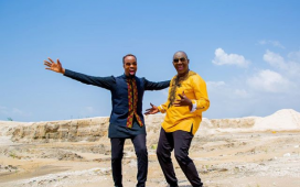 Chukwu Ebube (God of Glory) New Song & Official Video