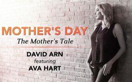David Arn - Mother's Day ft. Ava Hart