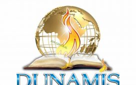 Dunamis Tv Live Streaming Today