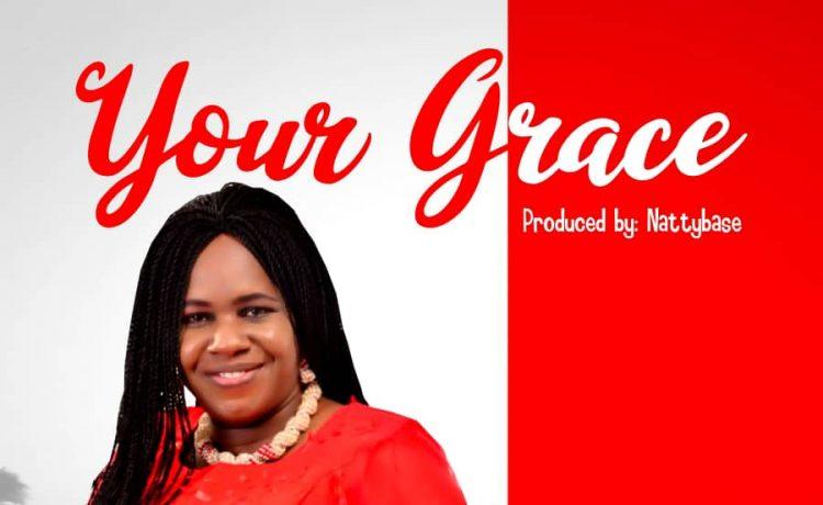 Fruitful Oladosu - Your Grace