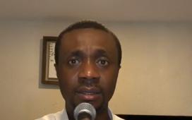 Hallelujah Challenge 2020 Live Stream Now Nathaniel Bassey