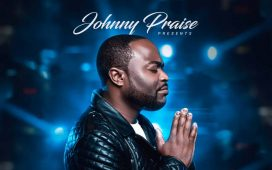 Johnny Praise - Oluwa Ese Revamp ft. Mateo Vic