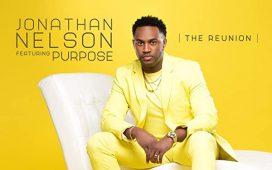 Jonathan Nelson - The Reunion