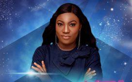 Judith Emamode - Halleluyah (Live)