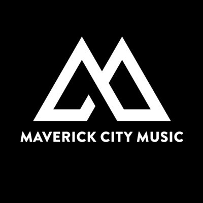 Maverick City Music - Hymn Of The Ages ft. Maryanne J. George