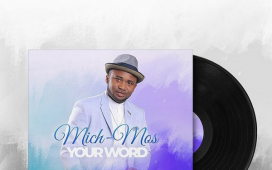 Mich-Mos – Your Word