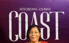 Nteobong Johnny - Coast