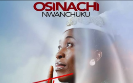 Osinachi Nwachukwu - The Cry