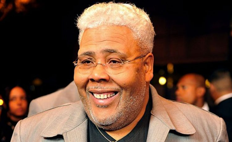 Rance Allen Death Date is Saturday Morning October 31, 2020