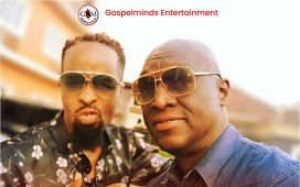 Sammie Okposo And Michael Stuckey