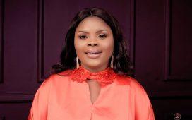 UC Smile - Onye Obioma
