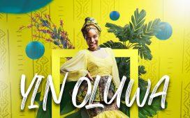 Believe Ozak - Yin Oluwa