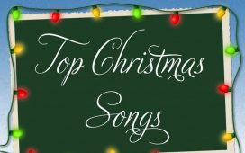 Best Merry Christmas Songs