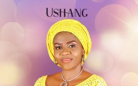 Blessing Shaibu - The Name of Jesus