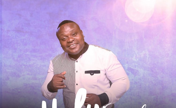 Edem Siabi - Holy Spirit You Are Welcome
