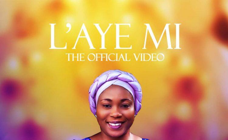 Funke Bada - Laye Mi