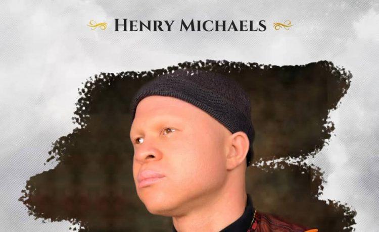 Henry Michaels - I Win