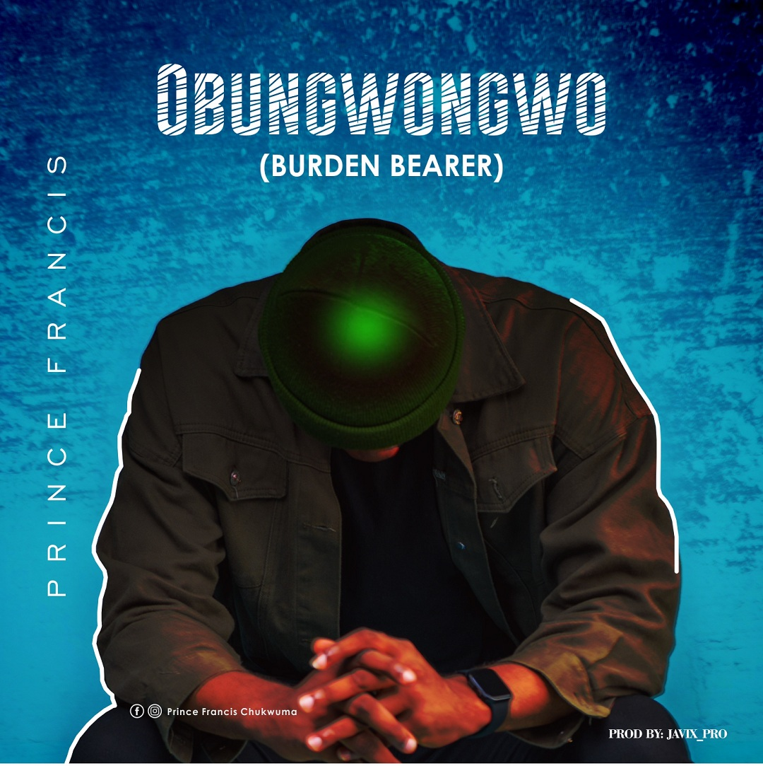 Prince Francis - Obungwongwo