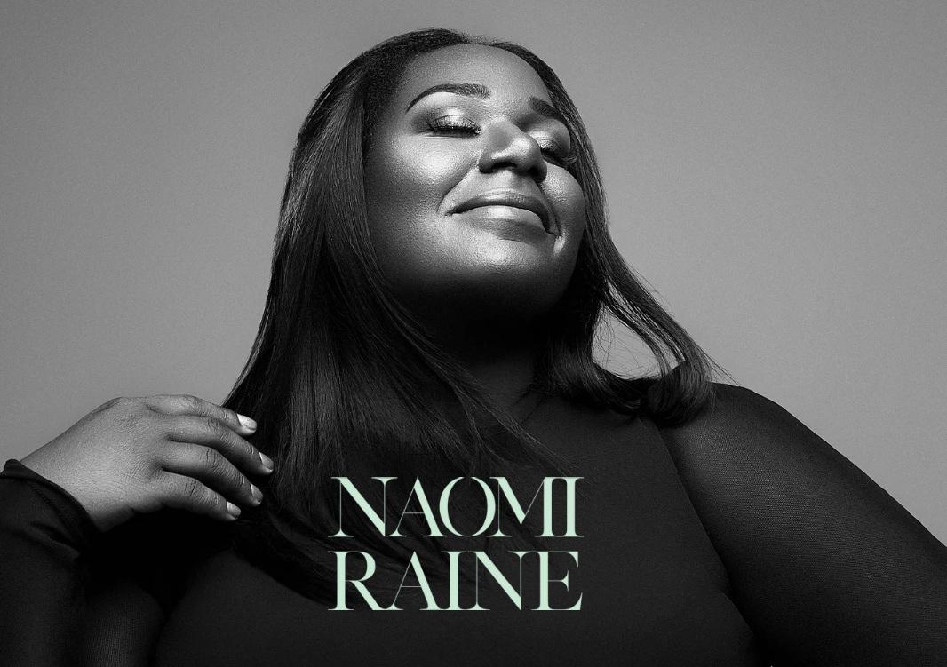 Promises (Live) - Naomi Raine, Dante Bowe, Brandon Lake, Tye Tribbett
