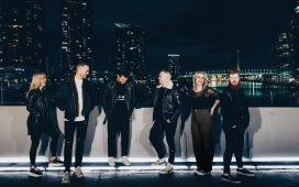 Planetshakers Music Group