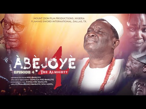 Abejoye Season 4 Episode 4