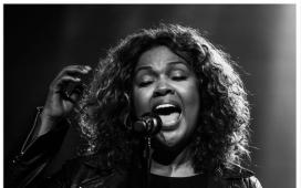 Cece Winans Best Songs Praise & Worship