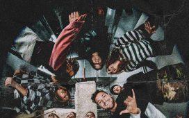 Hillsong Young & Free - Todos Mis Mejores Amigos Album