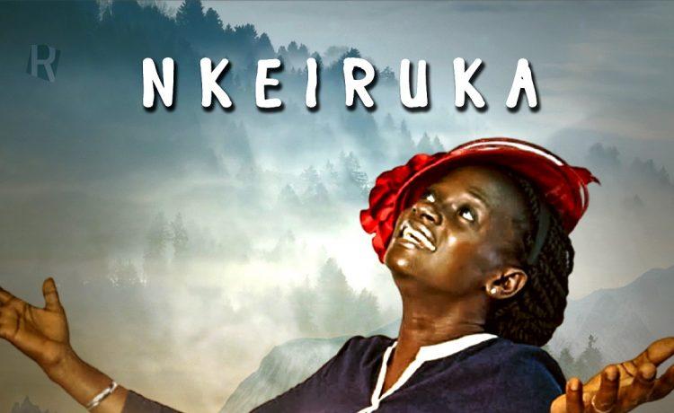 Nkeiruka - We Glorify Your Name