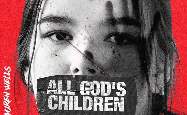 Tauren Wells - All God's Children