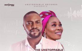 The Unstoppable ft. Tope Alabi - Ayeraye