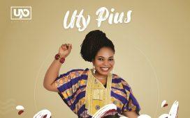 Uty Pius - So Good (Omofon)