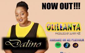 Dalino - Olileanya