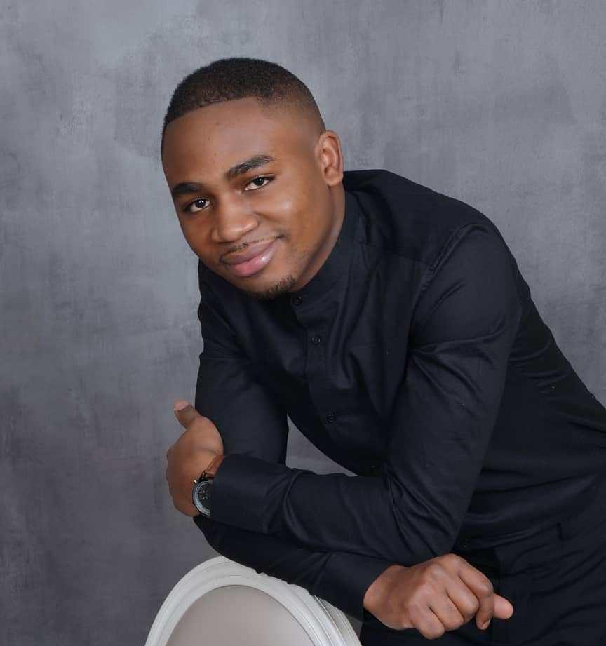 Daniel Ja Blessed - Unaweza
