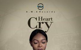 Eldia - Heart Cry