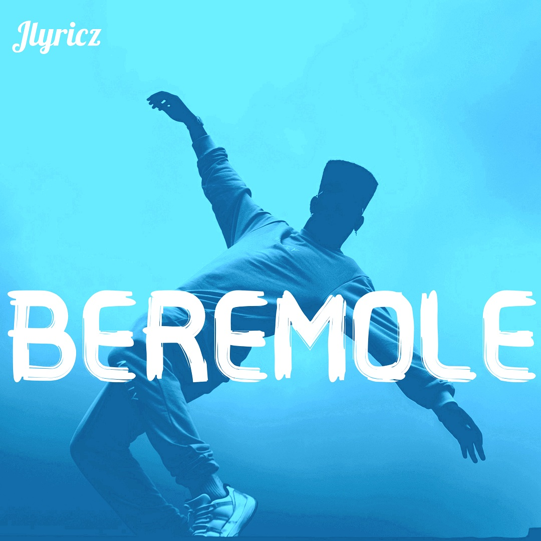 Jlyricz - Beremole