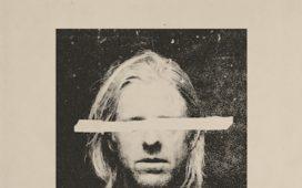 Jon Foreman - Departures [Solo Album]