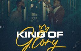 MOG Music - King of Glory Ft. Preye Odede