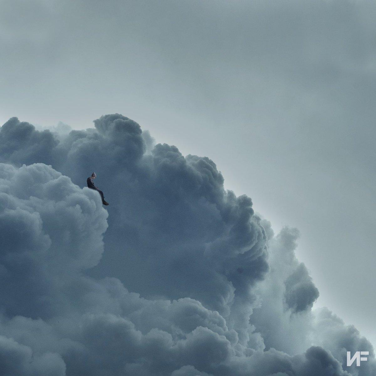 NF - Clouds (New Mixtape)