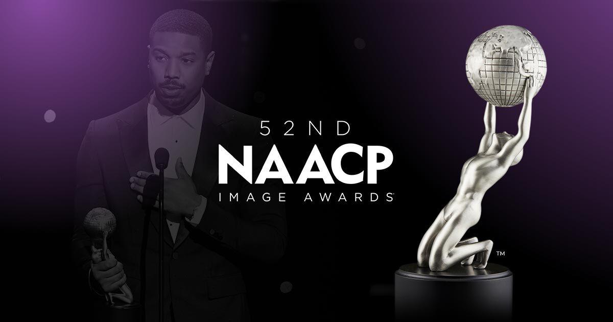Nominees for 2021 NAACP Image Awards 'Best Gospel Album'