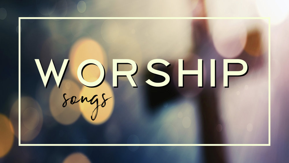 Non Stop Morning Devotion Worship Songs For Prayers