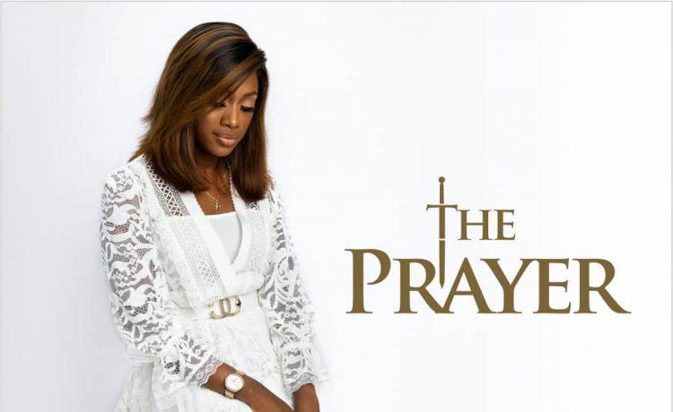 Onyinye Nnodim - The Prayer