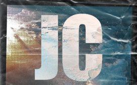 "Planetboom New Album ""JC Squad"""