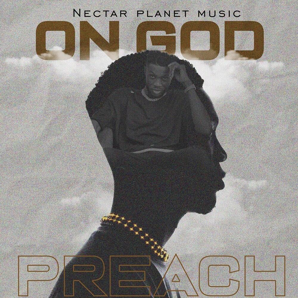 Preach - On God
