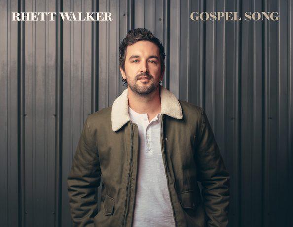Rhett Walker - Gospel Song